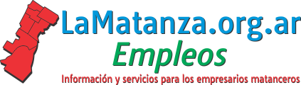 Empleos | LaMatanza.org.ar