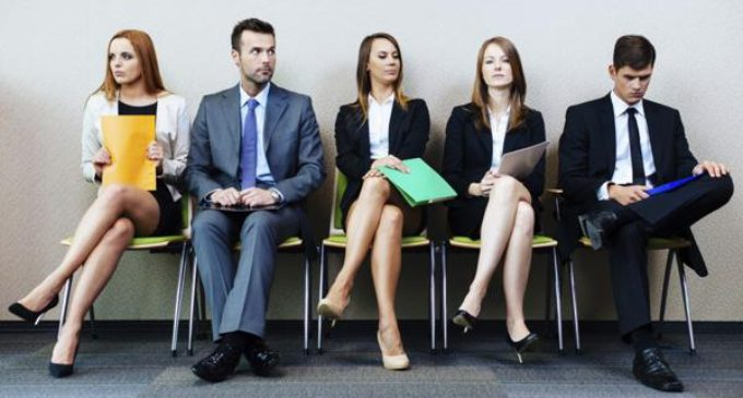 Entrevistas de trabajo: cómo responder a 5 preguntas importantes sin mentir