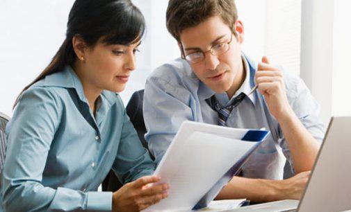 El desafío de arrancar: ¿cómo hacer un CV sin tener experiencia laboral?