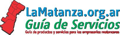 Guía de Servicios | LaMatanza.org.ar