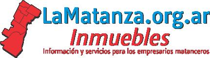 Inmuebles | La Matanza