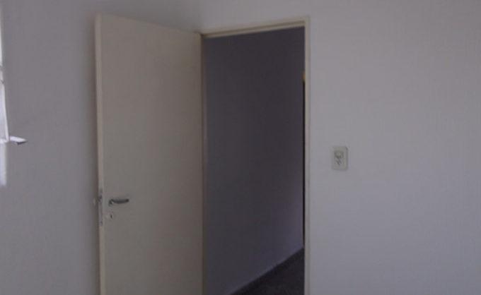 Garay 985