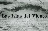 Argentina envía documental de la UNLaM a todo el mundo