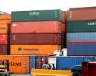 Balanza comercial: superávit de 404 millones de dólares en septiembre