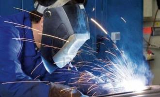 Estudian medidas para una nueva etapa en la estrategia industrial