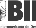 Funcionarios del BID recorren La Matanza
