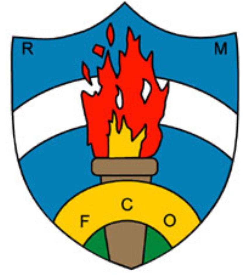escudo ramos