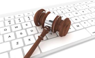 Diputados aprobó la actualización del Código Civil y Comercial