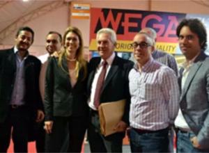 La Matanza Expone 2014