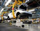 El gobierno aplicó millonarias multas a ocho automotrices por perjudicar a los consumidores
