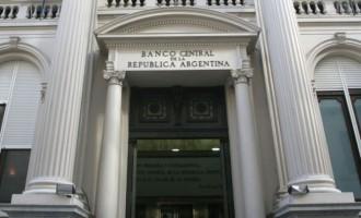 El Central ampliará el acceso de dólares a los importadores