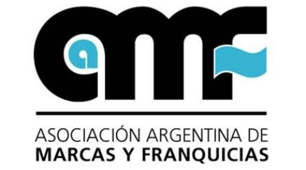 Asociacion-Argentina-de-Marcas-y-Franquicias-rse-news